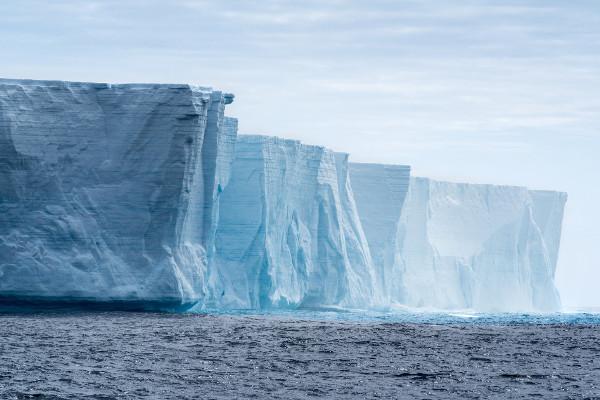 Ross Sea Cruise Image